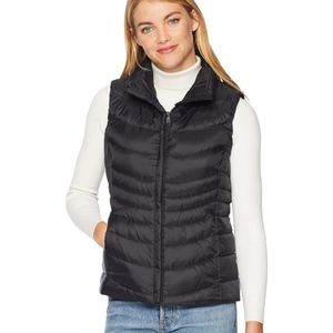 North Face Women's Aconcagua Vest II NWT | M